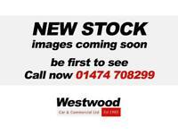 2014 Vauxhall Agila 1.0 i ecoFLEX S 5dr Petrol blue Manual