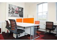Office Space In Ashby de la Zouch LE65 | Starting From £62 p/w !