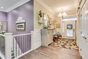 Welcome To 25 Galloway Street Strathcona County Edmonton Area image 2