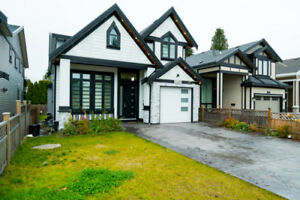 House for Sale in North Delta