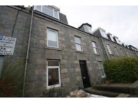 1 bedroom flat in Claremont Place, City Centre, Aberdeen, AB10 6RE