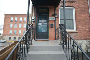 2 Bedroom Near Little Italy Available July 18