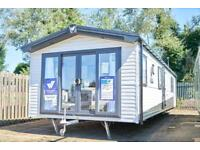 Willerby Avonmore Gorgeous 3 bed Caravan