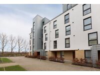 2 bedroom flat in Kimmerghame Path, Fettes, Edinburgh, EH4 2GN