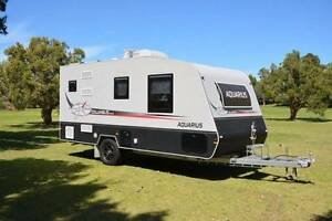 WA PMX Campers - Sale on Now! Canning Vale Canning Area Preview