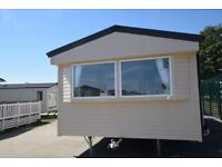 Static Caravan Pevensey Bay Sussex 2 Bedrooms 6 Berth Willerby Etchingham 2018