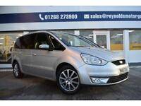 GOOD CREDIT CAR FINANCE AVAILABLE 2010 10 Ford Galaxy
