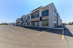 Office Space for Lease - Westana Village Phase III Strathcona County Edmonton Area image 5