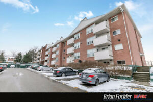 For Sale 120 Bell Farm Rd. Unit 415 Barrie