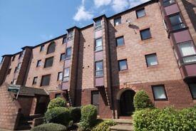 1 bedroom flat in Easter Road, Easter Road, Edinburgh, EH6 8JF