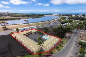 Anglesea Commercial Development Site Opportunity - For Sale Anglesea Surf Coast Preview