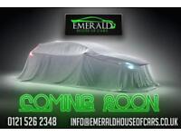 2014 14 RENAULT CLIO 0.9 DYNAMIQUE S MEDIANAV ENERGY TCE S/S 5D 90 BHP