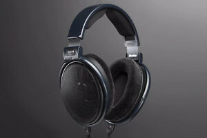 Sennheiser x Massdrop HD 6xx Limited Edition Headphone