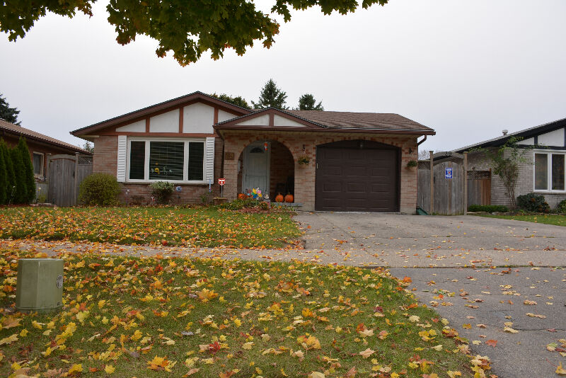 sold 39 settler 39 s drive houses for sale kitchener