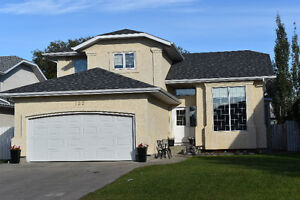 Amazing Briarwood Home - Waiting for YOU!  NEW PRICE!!