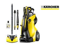Wanted karcher spares