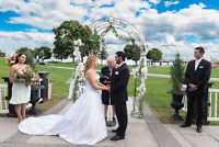 Wedding Photography, Videography and Photo booth