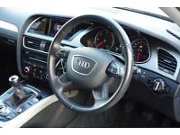 2013 Audi A4 Avant 2.0 TDI e SE Technik 5dr