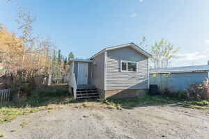 SOLD!!!-138-833 Range Rd.-Felix Robitaille-RE/MAX®