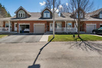 Lovely 3+1 Bedroom Condo for Sale in Midland
