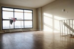 101 Apartment 4 ½ Looking for a GIRL Roommate!!!!!