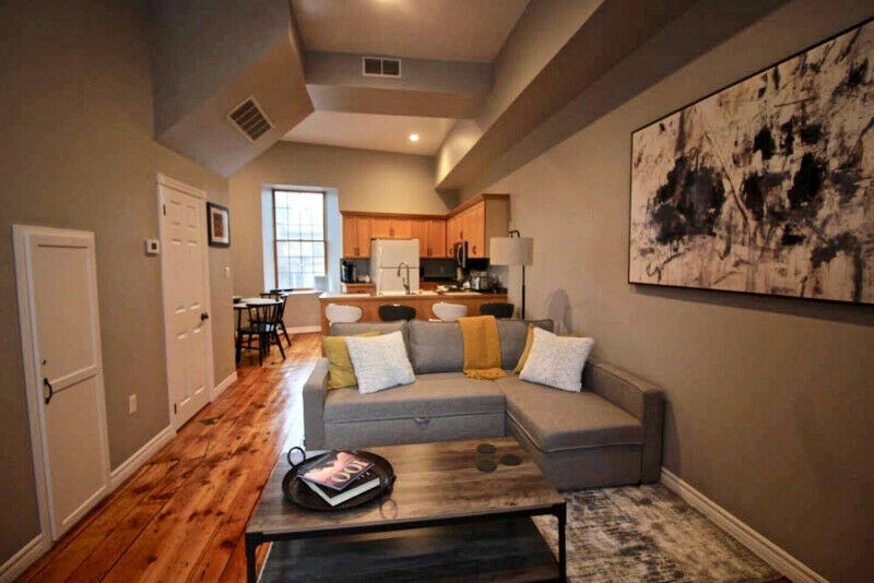Apartment for Rent ELORA ON   Long Term Rentals ...