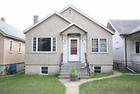 Quiet Old Strathcona 2 Bedroom Basement Suite of House