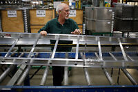 Assembly line Workers in Aurora ASAP