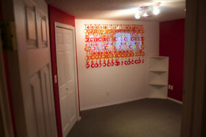 Yorkton Room for rent