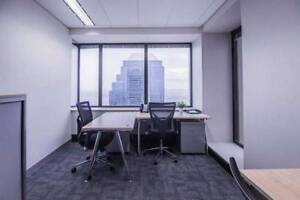 Beautiful River View Office in the CBD! Perth Perth City Area Preview