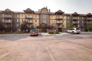 **STUNNING** Apartment for SALE in OKotoks**Book a showing!!