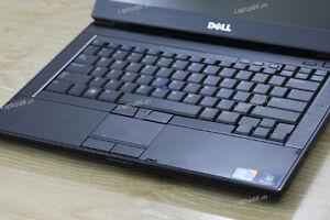Mint Condition Lap Top Dell LATITUDE/ E66410-intel core( i 5)