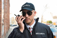 Security Guard Training Course Ontario-Train With The Best!
