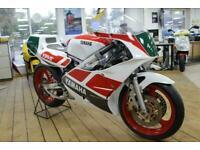 1988 Yamaha TZ250 3AK Model Reverse Cylinder. Extremely Rare