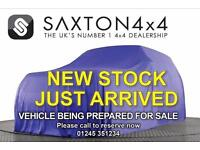 2014 Land Rover Discovery 4 3.0 SD V6 HSE Luxury 5dr (start/stop)