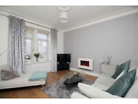 Modern One Bed Unfurnished Flat