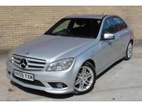 Mercedes E250 CDI BLUEEFFICIENCY SE LEATHER