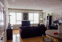 Low, low priced condo on Bedford Highway, Halifax