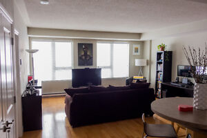 One Bedroom condo on Bedford Highway  Just reduced!