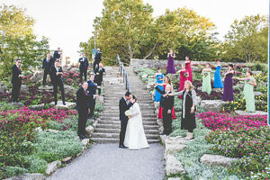 Affordable photography-Weddings from $400,events from $60/hr Cambridge Kitchener Area image 6