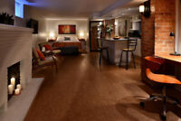 Cleaning Staff - Small Executive Hotel