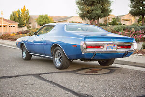 DODGE CHARGERS **WANTED** /CAMARO / IMPALA SS / MUSCLE CARS