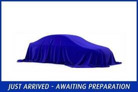 image for 2010 Ford Focus 1.6 Zetec 5dr HATCHBACK Petrol Manual