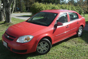 ChECK IT OUT >> NEW Price - Oct 22 ... Chevrolet Cobalt