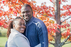 Stock Photography Company Looking for Couples Peterborough Peterborough Area image 8
