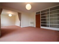 2 bedroom flat in Mortonhall Road, , , EH9 2HS