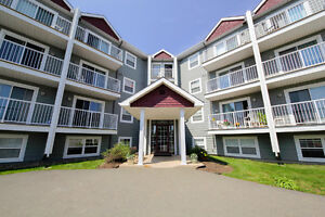 1 & 2 Bedroom Mature Adult - Dieppe
