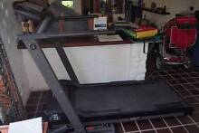 Avanti Treadmill Forestville Warringah Area Preview