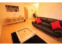 1 bedroom flat in South Gyle Mains, Gyle, Edinburgh, EH12 9HU