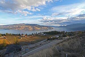 Panoramic Lake View! Peachland Edmonton Edmonton Area image 6